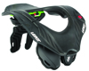 Neck Brace GPX 5.5 Junior Black/Grey - High Performance Off-Road