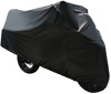 Defender Extreme Adventure Motorcycle Cover 2X-Large