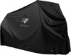 MC900 Econo Waterproof Motorcycle Cover XXL
