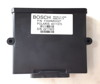ECU Electronic Control Unit - 2006 Polaris Ranger 700