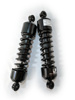 "13"" 440 Series Shocks Black - Harley V-Rod"