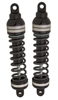 944 Series Ultra Touring Shocks 13""