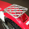 Billet Rack-It Cargo Rack - 96-04 Honda XR250R XR400R