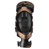 Axis Pro Knee Braces - Large