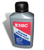 Premium DOT 5 Silicone Brake Fluid - 250ml/8.8 Fl. Oz.