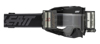 Black Clear 83% Goggles Velocity 5.5 Roll-Off