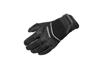 Scorpion Gloves Cool Hand II Black LG Motorcycle Apparel Women