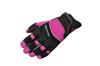Scorpion Gloves Cool Hand II Pink LG Motorcycle Apparel Women