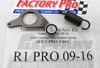 Ceramic Pro Shift Kit - Yamaha R1 09-18