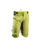 Jacket DBX 4.0 All-Mountain M Lime