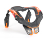 Neck Brace SNX Trophy L/XL Black/Orange
