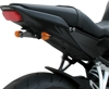 Fender Eliminator Tail Kit w/ Signals - For 14-15 Honda CBR650F
