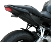 Fender Eliminator X-Tail Kit - Honda CBR650F