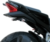 Fender Eliminator Tail Kit w/ Signals - Honda CBR300R