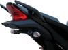 Fender Eliminator Tail Kit w/ Signals - For 15-16 Honda CB300F