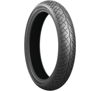 Battlax BT46 Bias Front Tire 110/70-17