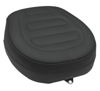 Breakout Vinyl Pillion Pad - For 13-17 HD FXSB Breakout