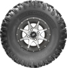DIRT COMMANDER TIRE 26X11-14