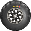 DIRT DEVIL A/T TIRE 24X8-11