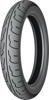 Pilot Activ 120/70V-17F - Front Motorcycle Tire