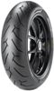 140/70R17 Diablo Rosso 2 Rear Motorcycle Tire