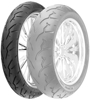 120/70-21 NIGHT DRAGON F - Motorcycle Tire