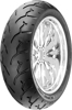 180/55-R18 Night Dragon - Rear Motorcycle Tire