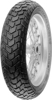 180/55R17 MT60R - Rear Motorcycle Tire