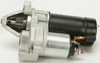 Replacement Starter Motor - For 93-06 BMW R11/R8