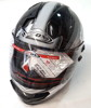 Primo Jr Hero Motorcycle Helmet Youth Medium