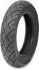 ME 888 Marathon Ultra 170/60R17 Rear Tire - Blackwall 78V