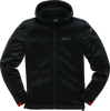 Stratified Riding Jacket Black Size 2X-Large