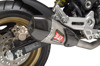 RS-9T Race Stainless Full Exhaust - 2022 Honda Grom