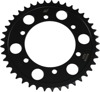 520 41T Black Sprocket - For 16-18 Yamaha YZF-R1/S