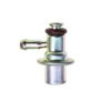 EFI Fuel Pressure Regulator