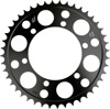525 45T Sprocket - For 19-20 BMW S1000RR