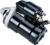 Starter Motor - For Polaris Sportsman Scrambler 850