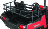 Cargo Rack/Bed Rail - For 08-14 Polaris RZR/4 800 /S