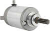 Starter Motor - For 06-09 Suzuki LTR450R Quadracer