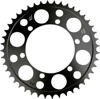 520 44T Sprocket - For 15-18 Yamaha YZF-R1/M