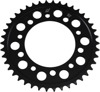 520 42T Sprocket - For 15-18 Yamaha YZF-R1/M