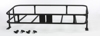 Cargo Rack/Bed Rail - For 12-15 Polaris RZR 570