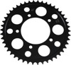 520 46T Sprocket - For 15-18 Ducati Scrambler