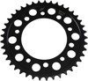 520 41T Sprocket - For 15-18 Yamaha YZF-R1/M