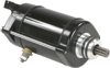 Starter Motor - For 86-11 Kawasaki Polaris Sea-Doo