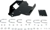 ATV Winch Mounting Kit - 70825