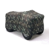 Dowco Guardian ATV Motorcycle Cover Green Camo - Extra Large