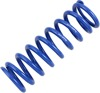 5.4 Kg/mm Shock Spring - For KX65 RM65
