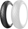 110/70-13 Roadtec Scooter Front Tire 48H Bias TL