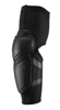 Black Elbow Guard Contour - XX-Large